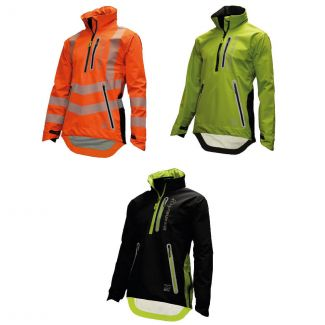 Arbortec Breathedry Waterproof Smock - Cheshire, UK