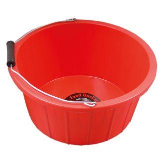 ProStable 3 Gallon Feed Bucket
