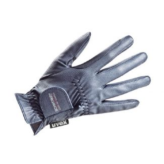 Uvex Sportstyle Gloves Blue