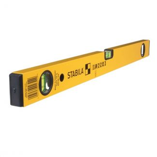 Stabila Spirit Level