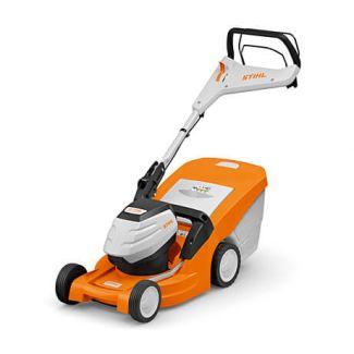 STIHL RMA 443 VC Battery Cordless Lawn Mower
