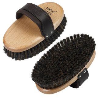 Stubben Ladies Brush De Luxe - Chelford Farm Supplies