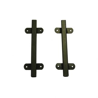 Stubbs Door Grids Spare Sockets - Chelford Farm Supplies