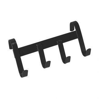 Stubbs Handy Hanger Hooks S94 - Chelford Farm Supplies