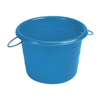Stubbs Manure Bucket - Chelford Farm Supplies