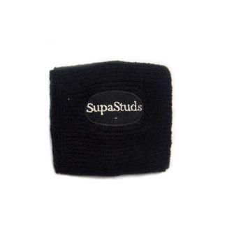 SupaStuds StudStasha Magnetic Wristband - Chelford Farm Supplies