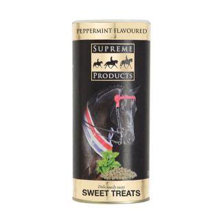 Supreme Products Sweet Horse Treats 250g - Chelford Farm Supplies