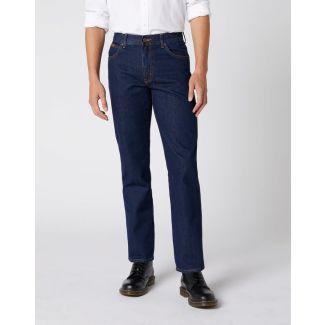 Wrangler Mens Texas Jeans