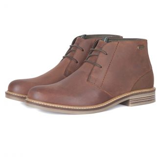 Mens Barbour Readhead Boot