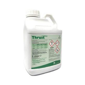 Thrust Weed Killer 5L | Chelford Farm Supplies