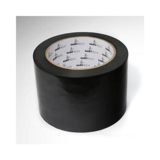 Tikitape Silage Repair Tape   Chelford Farm Supplies