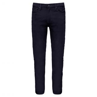 RM Williams Mens Ramco Moleskin Jeans