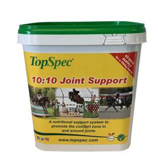 TopSpec 10:10 Joint Support Supplement 3kg