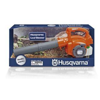 Husqvarna Kids Toy Leaf Blower