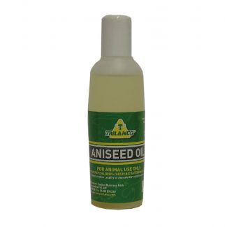 Trilanco Aniseed Oil 100ml