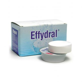Trilanco Effydral Tablets 48 Pack