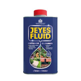 Trilanco Jeyes Fluid - 1L