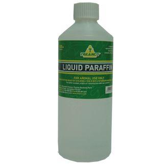 Trilanco Liquid Paraffin