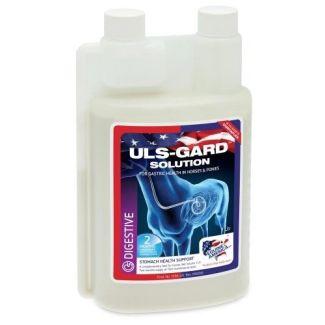 Equine America Uls Gard Solution 1L