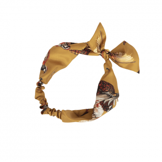 Clare Haggas George & Friends Headband | Chelford Farm Supplies
