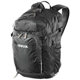 Uvex Multifunctional Backpack - Chelford Farm Supplies