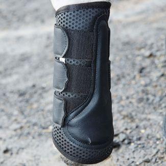WeatherBeeta Exercise Boots | Chelford Farm Supplies