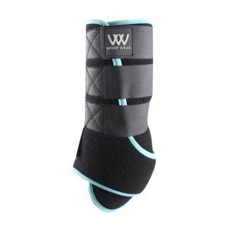 Woof Wear Polar Ice Boots   Chelford Farm Supplies