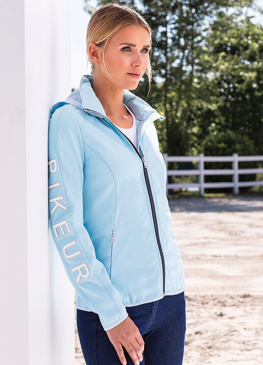 Womens Country Clothing