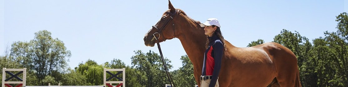 Ariat Boots and Equestrian Clothing